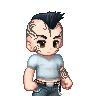 Mister Whiggles's avatar