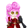 glorafilia's avatar