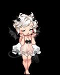 RoseColouredPetal's avatar