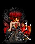 Melisciose22's avatar