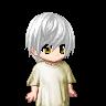 ~Ya-Bint-Al-Hawa~'s avatar