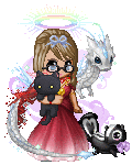 kitty_katz_1993's avatar