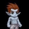 patcher2's avatar