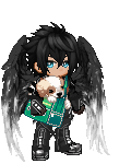 Jell Asa's avatar