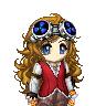 lathspell's avatar