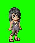 kayla54321's avatar