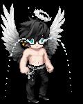 Vital KiIIer's avatar