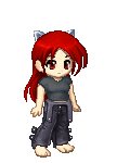 Riku_Masaki's avatar