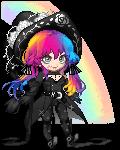 Clock Robber's avatar