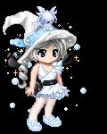 bobopeachfuzz's avatar