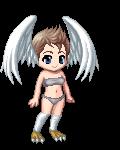 TrinaD's avatar