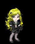 Sohcahtoa Freak O_O's avatar