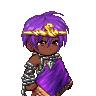 Black Vargus's avatar