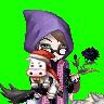 [+Mistuki Kado+]'s avatar