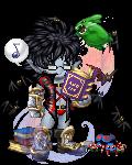 mataroki's avatar