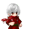 Momo-chan1's avatar