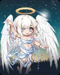 Yui Ichijou's avatar