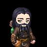 Dynamike7's avatar