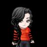 Dione48's avatar