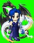 Kathea's avatar