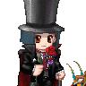 Sanitas's avatar