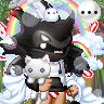 K33L's avatar