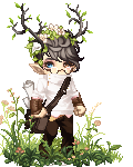 hybridic's avatar