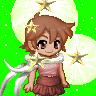 starrycloud77's avatar