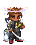 KoruKinshi's avatar