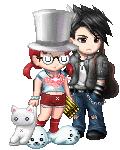 sboo99's avatar
