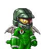 chief116's avatar