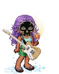 ggaaiiaa_rruulleess's avatar