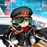 Hyukkebein's avatar