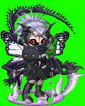 MikaJurgen's avatar