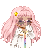 delyrious's avatar