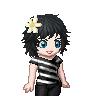 Ciba Lee's avatar
