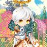yilern's avatar