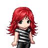 Criminal Karin's avatar