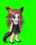 Fireflygirl's avatar