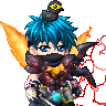 The Amazing Naked Ninja's avatar