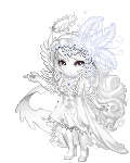 Calamari Cream
