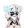 Cralala's avatar