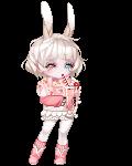 AlyZOMG's avatar