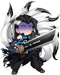 Sora_Blank_Shiro_NGNL's avatar