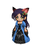 xX Jade Phoenix Xx