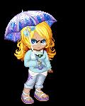 BeaterBeast525's avatar