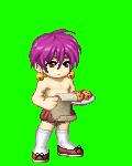 Kadenzza's avatar