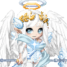 ShaylaSakura's avatar