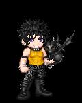 Malachai Morrow's avatar