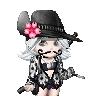 McKenzie's avatar